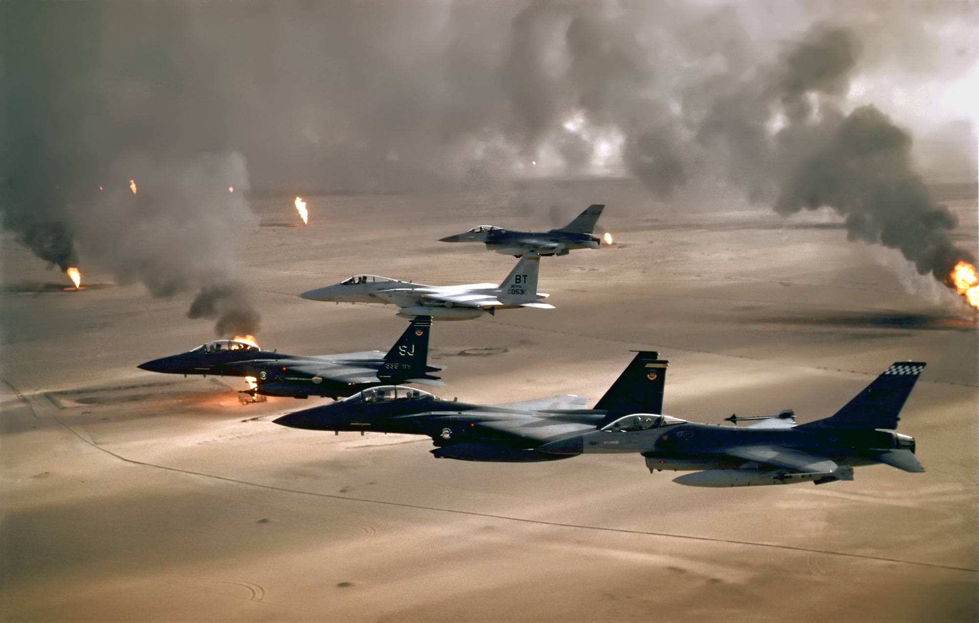an essay on military aircraft and war