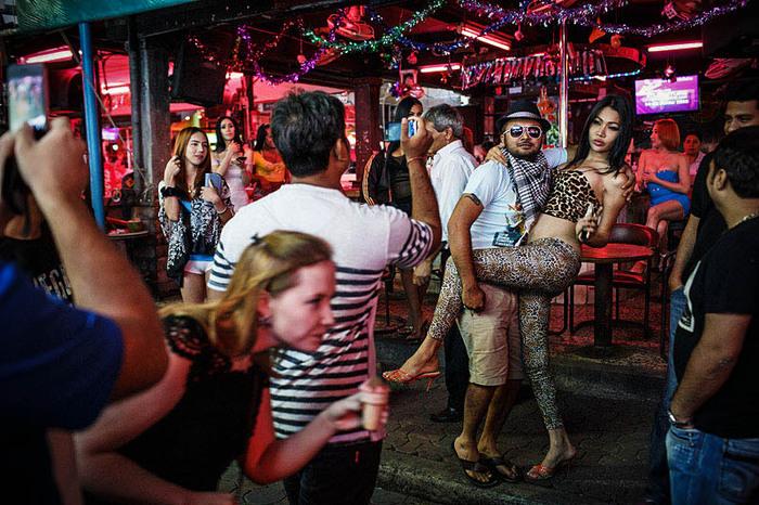 Сакдовская аравия секс вечеринка
